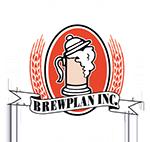 Brew Plan Inc.